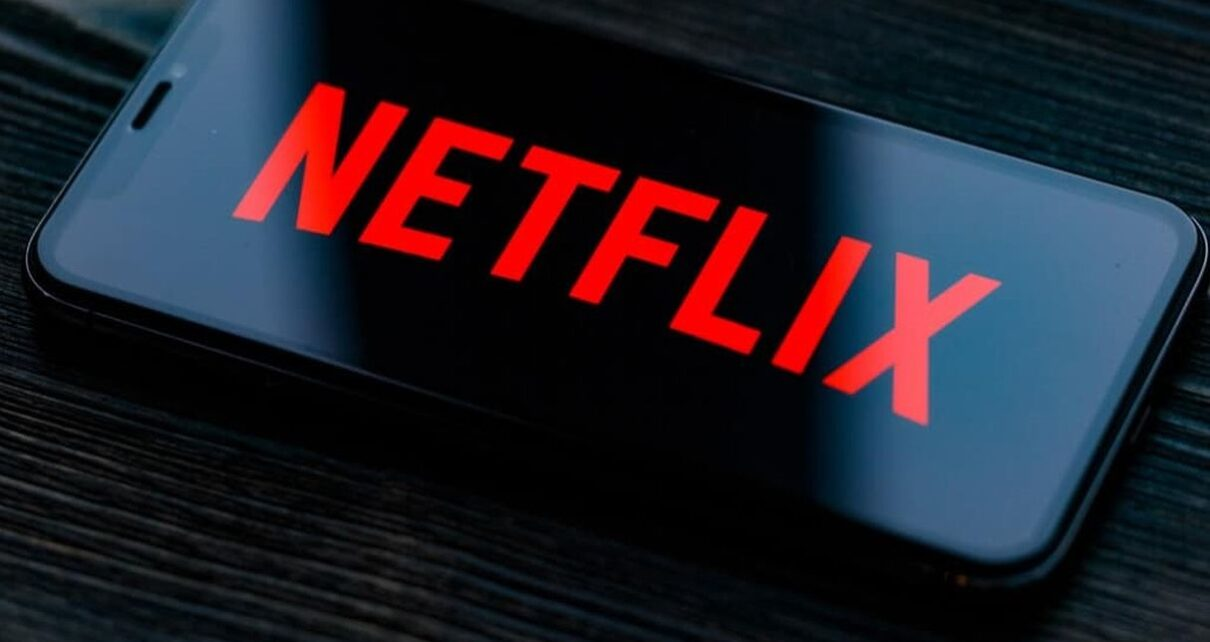 Netflix Giving An Entire Country 2 Days Free of Streaming Time Soon | Spurzine