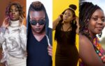 UG's Top Female Hip Hop Artists of 2020