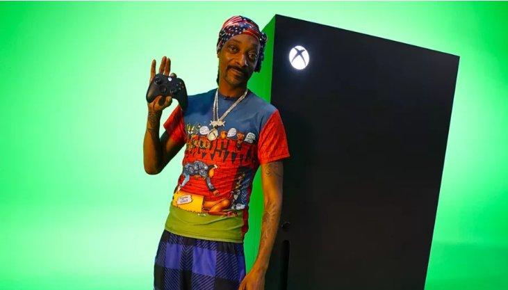Microsoft Makes An Actual Functional Xbox Series X Fridge | Spurzine