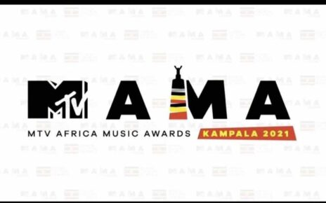 Uganda to Host the Upcoming MTV Africa Music Awards 2021 | Spurzine