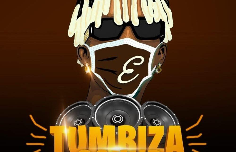 Tumbiza Sound – EeZzy Lyrics | Spurzine