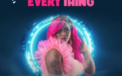 Everything – Winnie Nwagi Lyrics | Spurzine