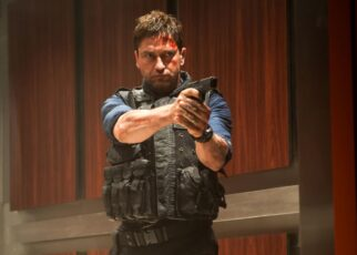 Gerald Butler to Feature in Another Olympus Has Fallen Movie Titled 'Night Has Fallen' | Spurzine
