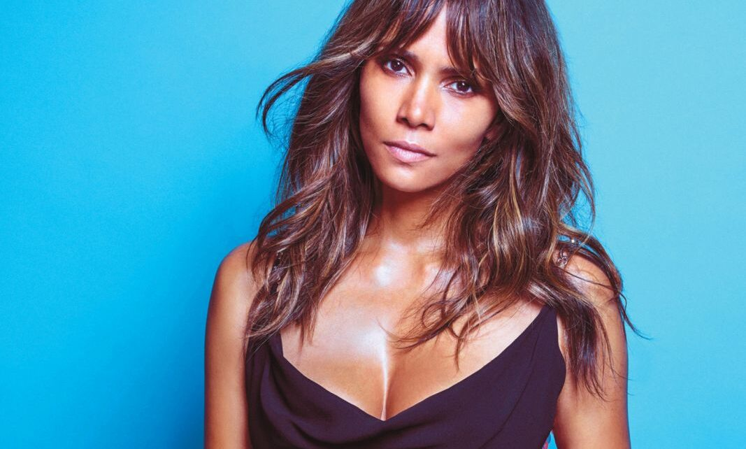 Halle Berry Defends Her Honour After Claims of Her Being Bad In Bed Come Out | Spurzine