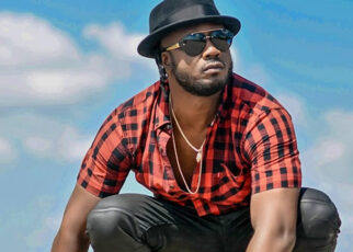 Tems and Manager Expose Lying Old Bebe Cool - Spurzine