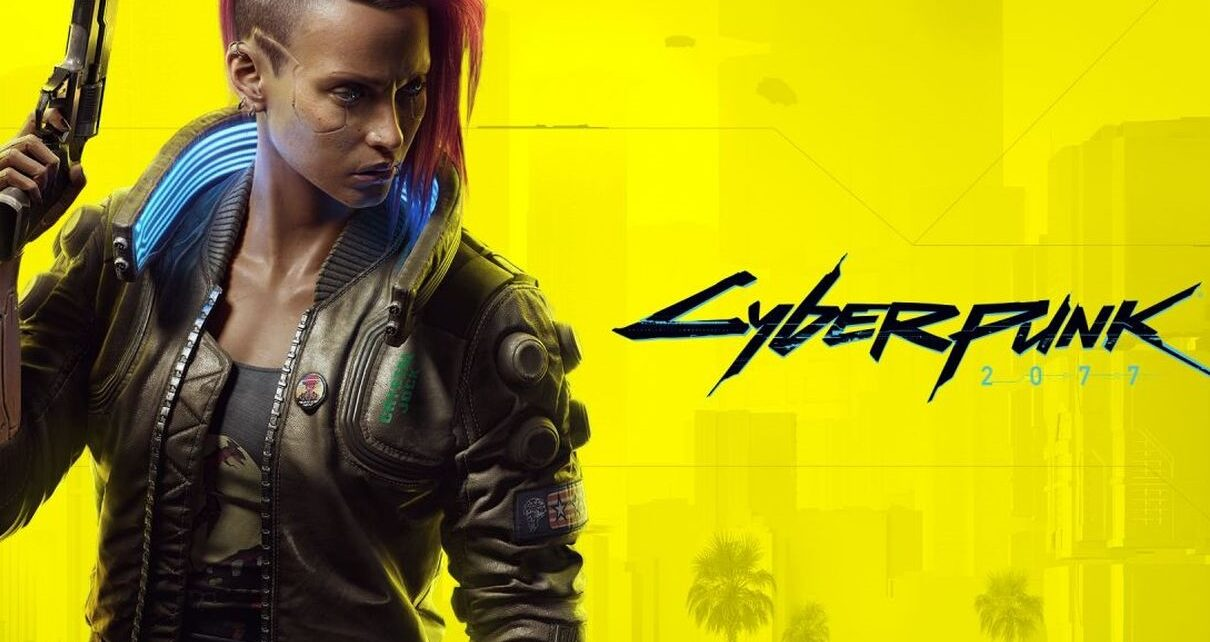 Cyberpunk 2077 Launch Issues Cost Founders $1 Billion | Spurzine
