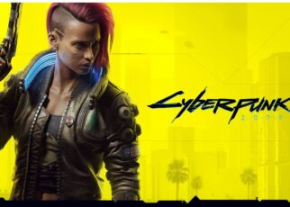 Cyberpunk 2077 Launch Issues Cost Founders $1 Billion | Spurzine