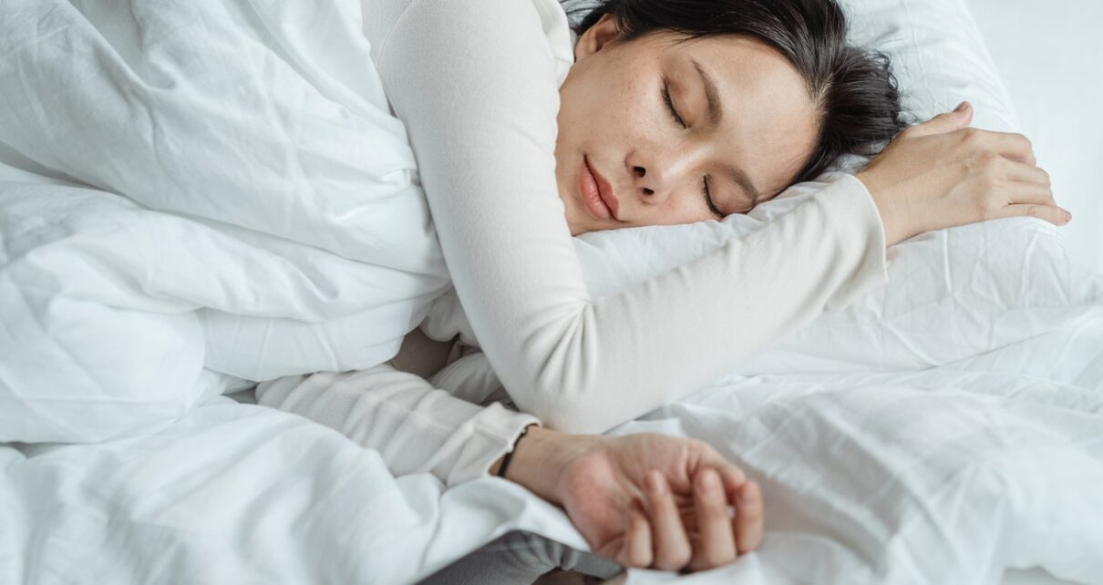 What is Sleepwalking? Debunking Myths and Possible Treatments | Spurzine