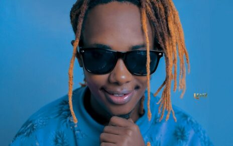 Feffe Bussi Toto Tonkyawa Song Could Become A Hit But It's Still Not That Great Either | Spurzine