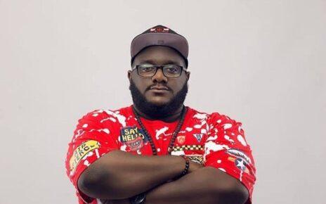 Nigeria's Babatunde Bello aka DJ Babus Has Died of Coronavirus | Spurzine