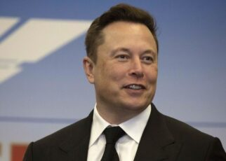 Elon Musk to Dish Out $100M Towards Fighting Global Warming | Spurzine