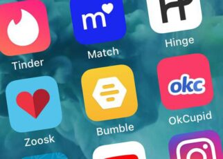 Scam Artists Are Taking Advantage of Users On Dating Apps Be Warned | Spurzine