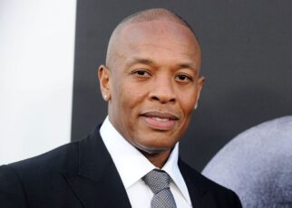 Dr Dre Suffers Brain Aneurysm That Nearly Costs Him His Life | Spurzine