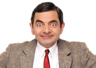 Mr Bean Is Getting A New Animated Movie | Spurzine