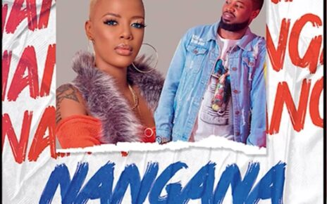 Nangana – Daddy Andre Ft. Nina Roz Lyrics | Spurzine
