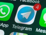 Telegram Adds Cool Feature That Allows You to Move Chats from Other Apps