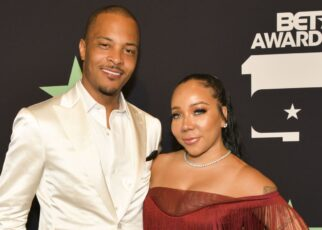 T.I and Tiny Harris Deny Sex Abuse Allegations | Spurzine