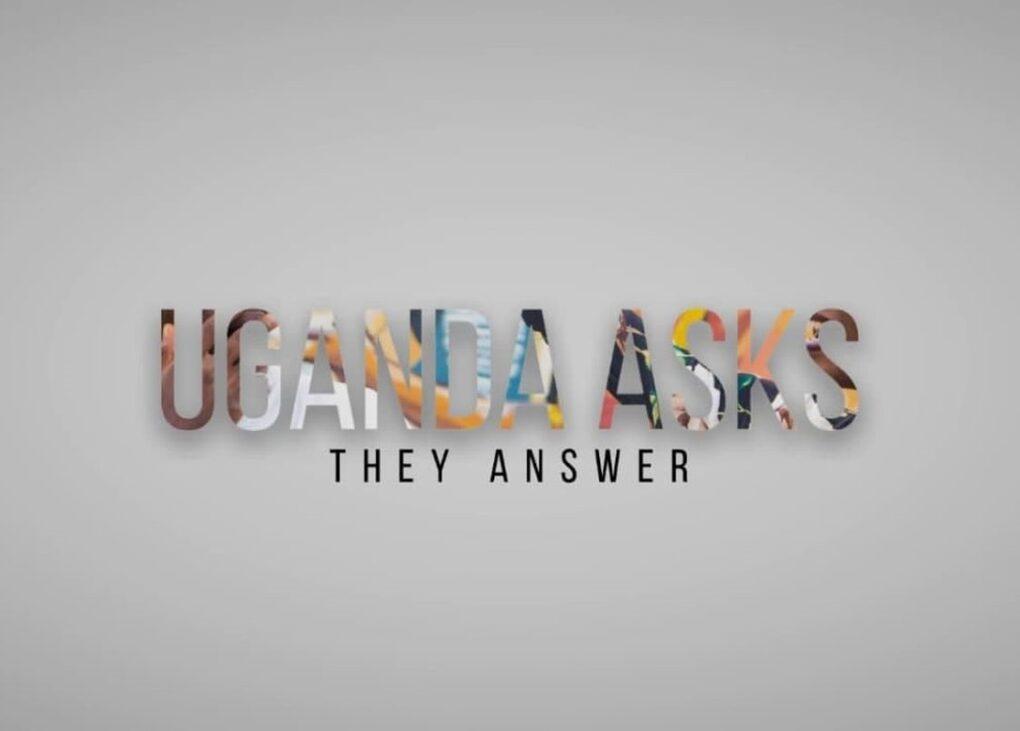 Uganda Asks: A Funny Satirical Series Premiers with a Provocative Pilot | Spurzine