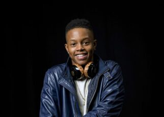 US Rapper Silento Has Been Charged with Murdering His Cousin | Spurzine