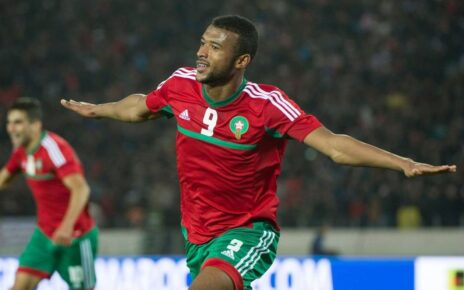 Morocco Makes History As the First Team to Retain CHAN Title | Spurzine