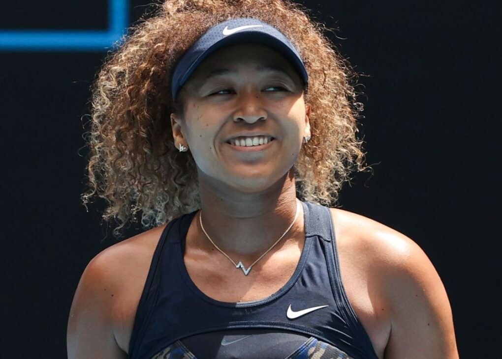 Osaka Advances to The Finals as Serena Makes Tearful Exit After Defeat | Spurzine
