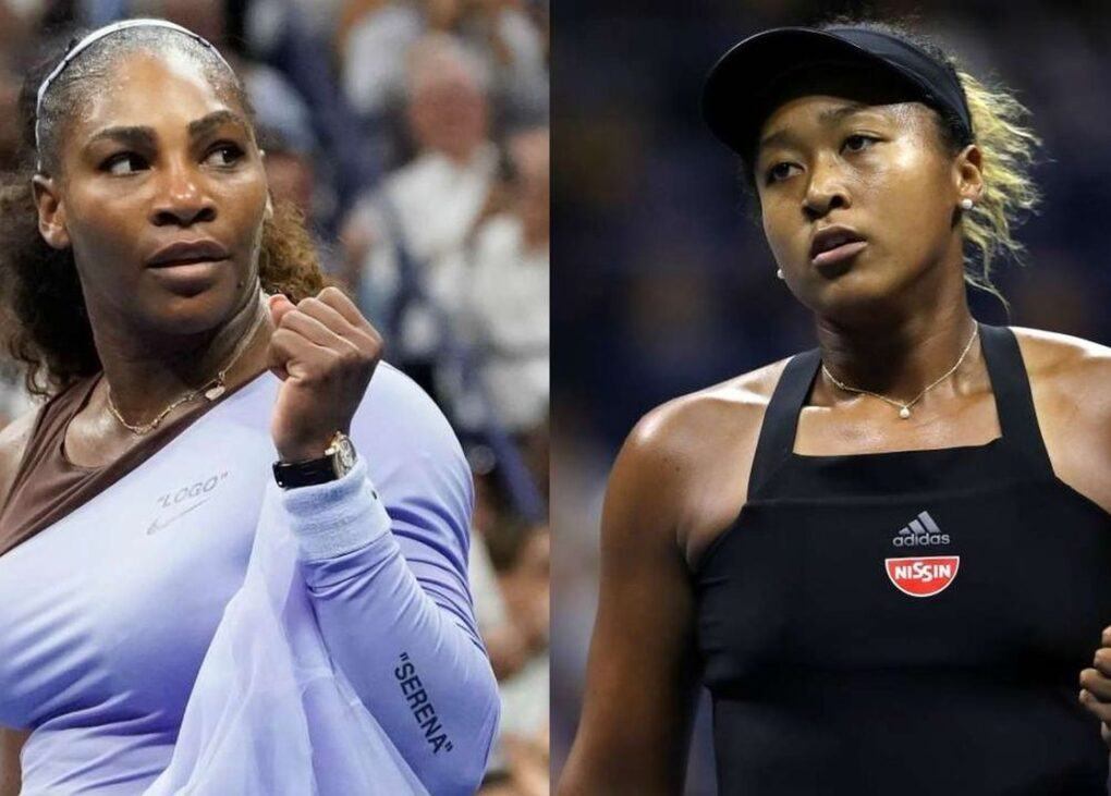 Serena Williams to Face Naomi Osaka In Australian Open Semi-final | Spurzine
