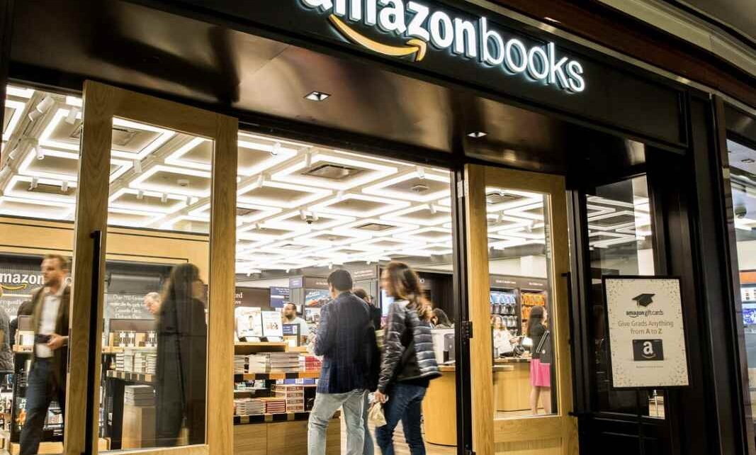 Amazon to Stop Selling Books That Treat LGBTQ Identities As Mental Illness | Spurzine