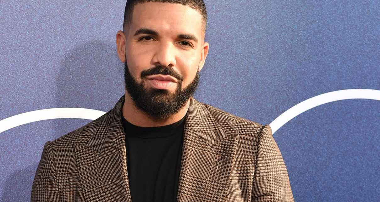 Drake Breaks Another Billboard Chart Record | Spurzine