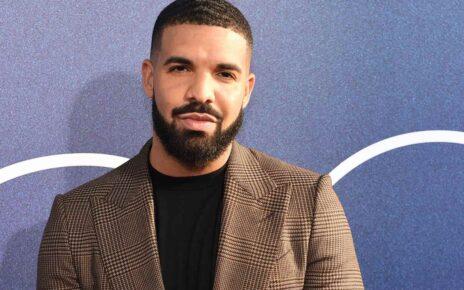 Drake Breaks Another Billboard Chart Record | Spurzine
