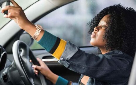 Uganda Makes Changes to Its Driving License Rates | Spurzine