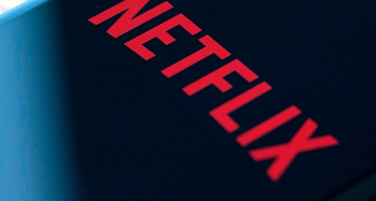 Netflix Testing Feature That Stops Password Sharing | Spurzine