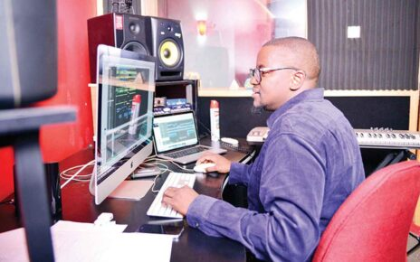 Editors and Video Directors at Swangz Avenue Not Happy with Peanut Salaries | Spurzine