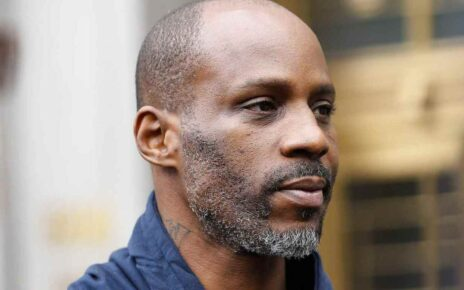The Passing of US Rapper DMX at Age 50 Still A Shock for Many | Spurzine