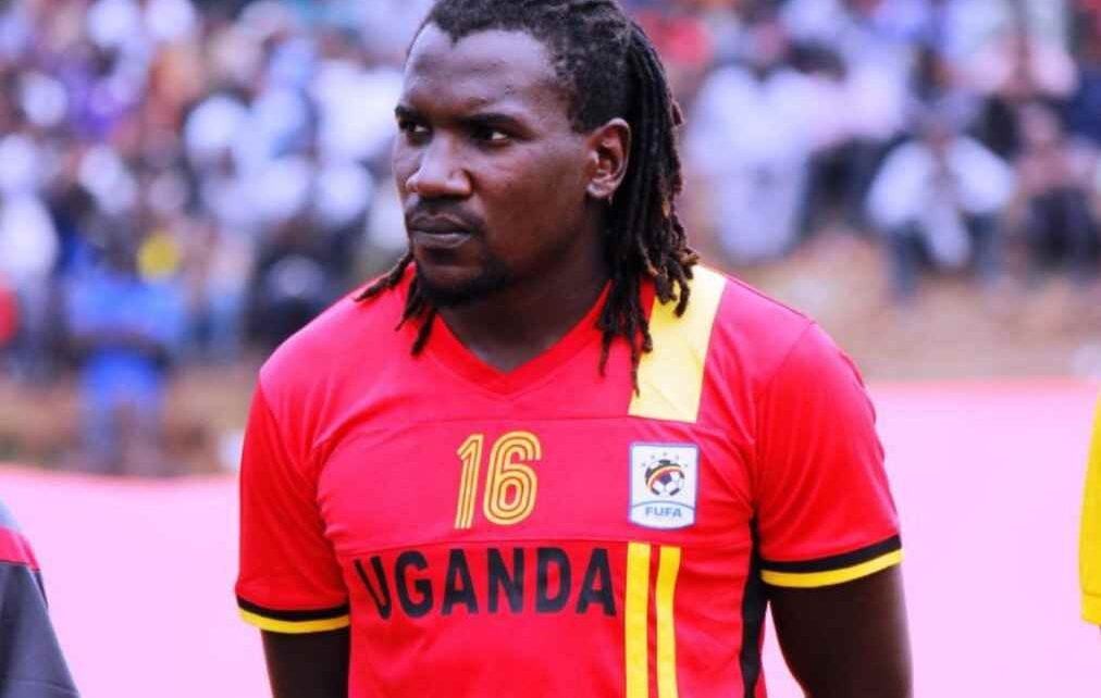 Reasons Why Uganda Cranes Star Hassan Wasswa Retired from the National Team | Spurzine