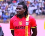 Reasons Why Uganda Cranes Star Hassan Wasswa Retired from the National Team