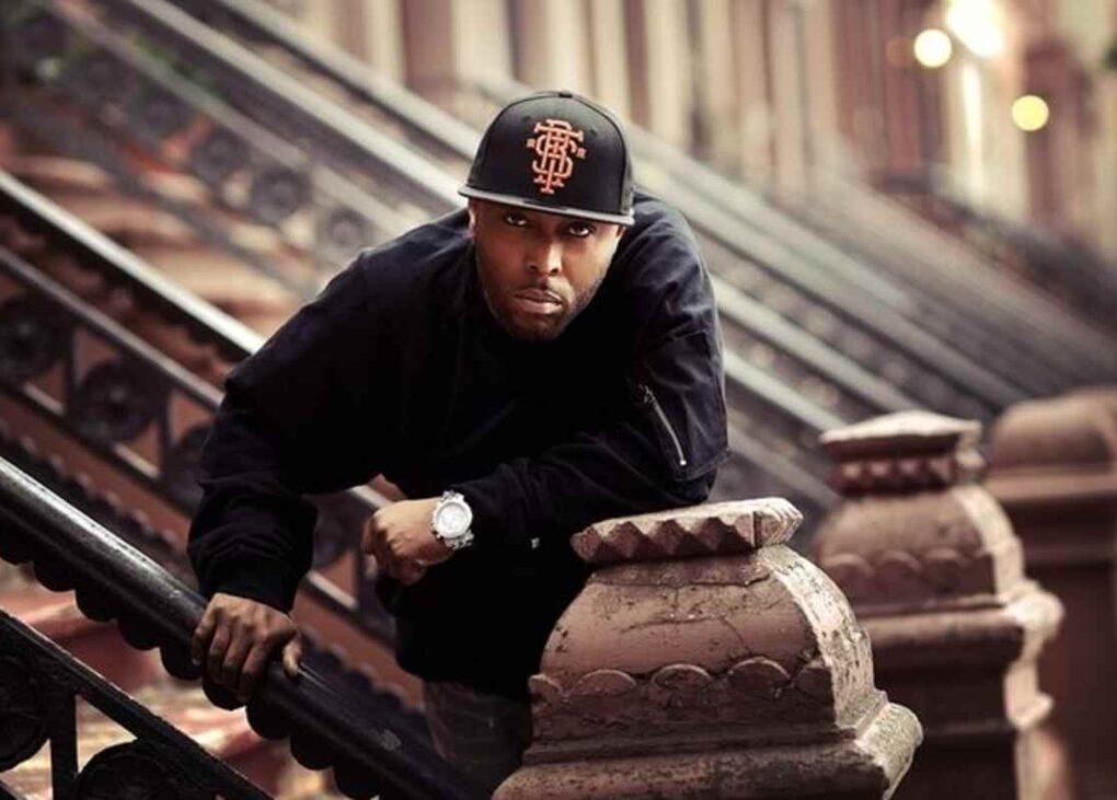 Former Bad Boy Rapper Black Rob Passes On at 52 | Spurzine