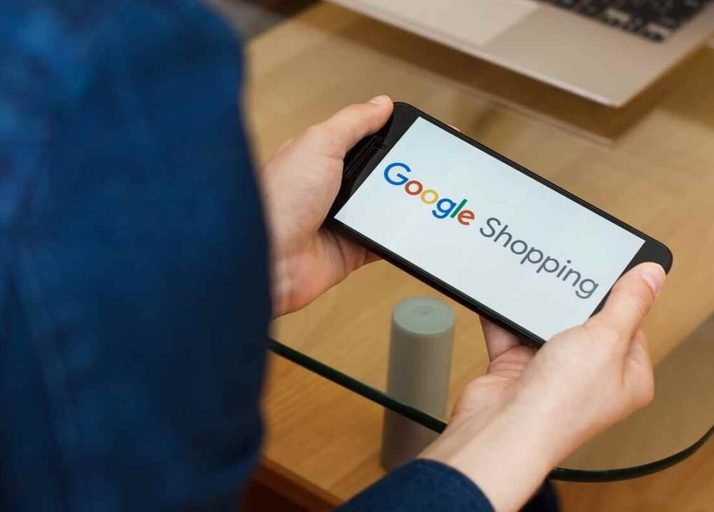Google Shutting Down Its Mobile Shopping App Adding It to The List of Axed Projects | Spurzine