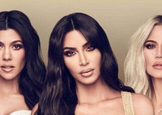 Kim Kardashian Hints On A New Show After 'KUWTK' Ends   Spurzine