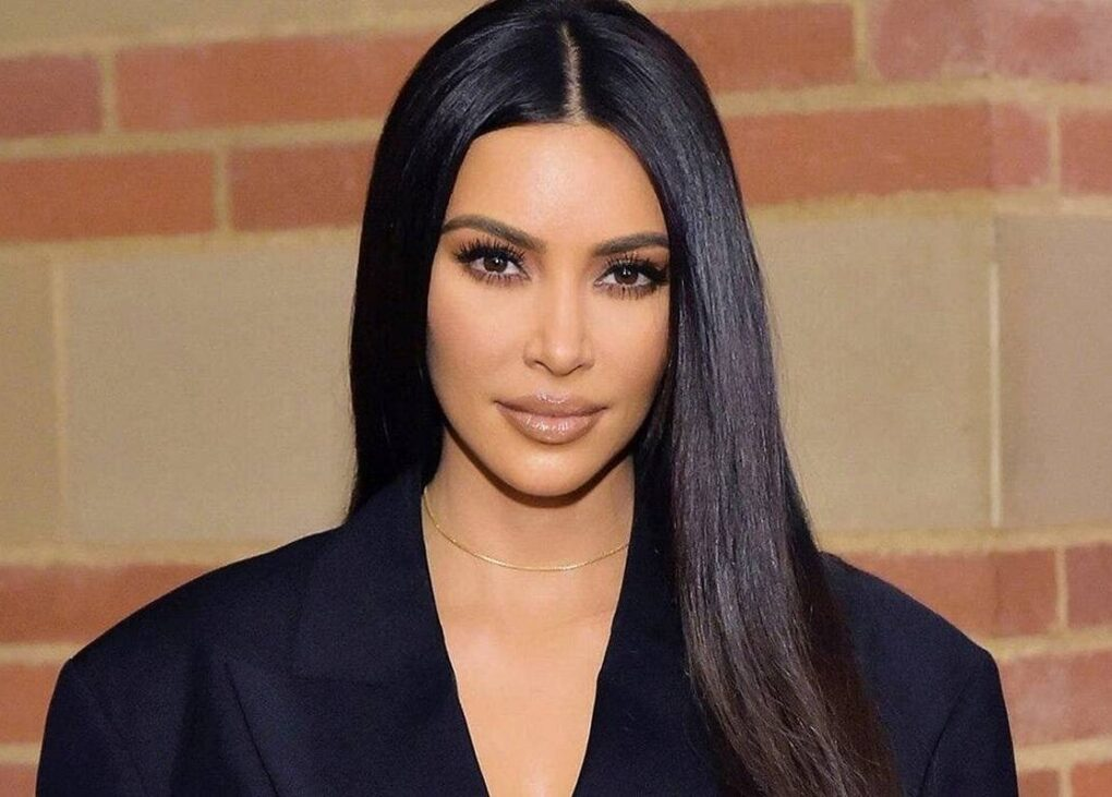 Kim Kardashian Flanks Her Law Exam for the Second Time   Spurzine