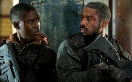 10 Good Action Movies You Should Definitely Watch Right Now In 2021 | Spurzine