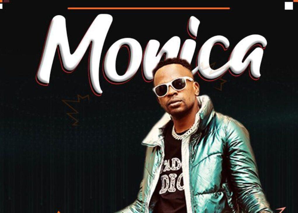 Monica – Crysto Panda Lyrics   Spurzine