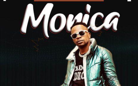 Monica – Crysto Panda Lyrics | Spurzine