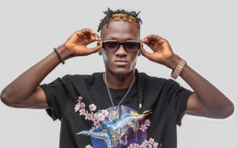 Gwe Amanyi – Mudra Lyrics | Spurzine