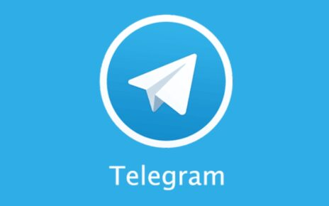 Telegram Update Adds New Video Call Feature Beating The Likes of Zoom and Whatsapp By a Mile   Spurzine