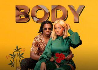 Body – Spice Diana x Nince Henry Lyrics   Spurzine