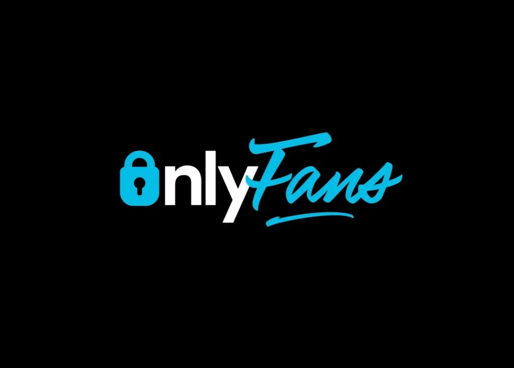 The Reason Why OnlyFans Is Saying Goodbye To The Porn Biz   Spurzine
