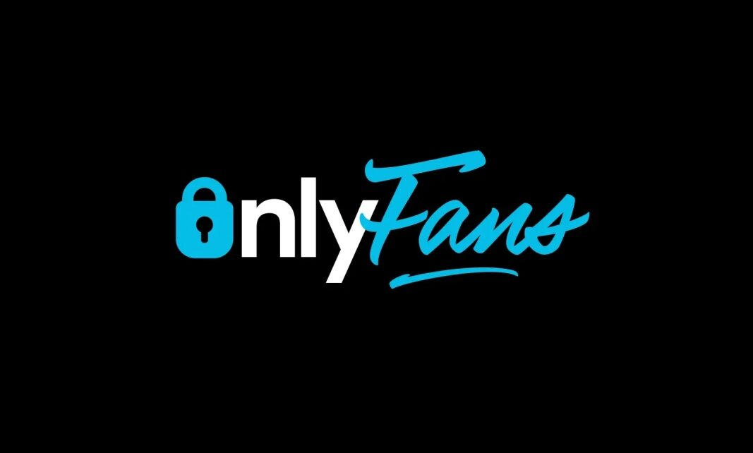 The Reason Why OnlyFans Is Saying Goodbye To The Porn Biz | Spurzine